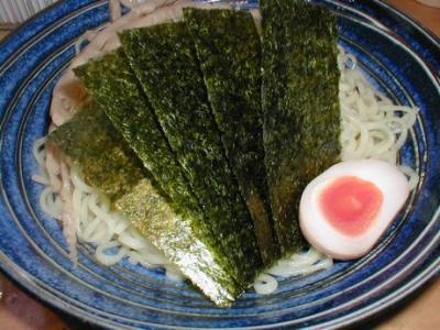 魚つけ02