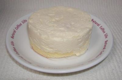 木苺レアチーズ02