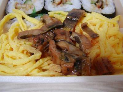 あなご寿司02