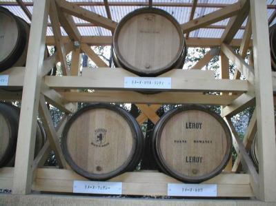 ワイン樽03