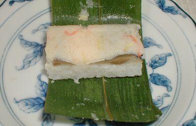 笹寿司04