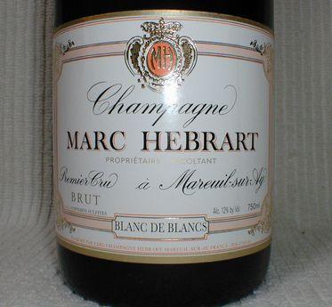 マーク・エブラール・ブラン・ド・ブラン02