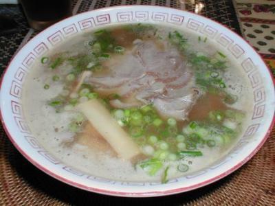 カンタン麺03