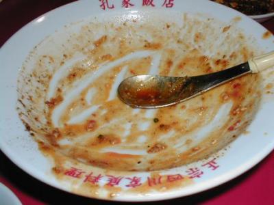 麻婆豆腐03