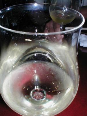 ワイン02