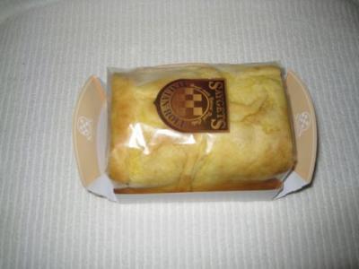 ロールケーキ03