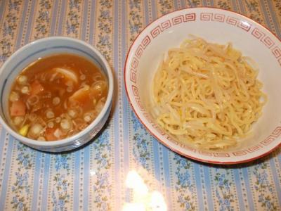 つけ麺03
