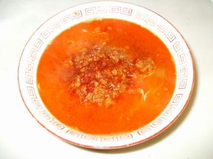 坦々麺03