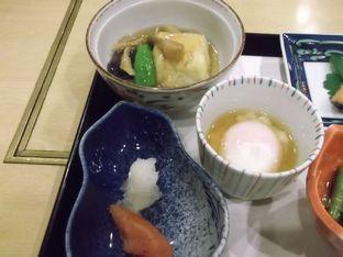 オークラ朝食 (2)