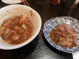 錦糸町 七伍屋+(15)