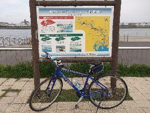 サイクリング4-15 (8)