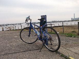 サイクリング4-15 (9)