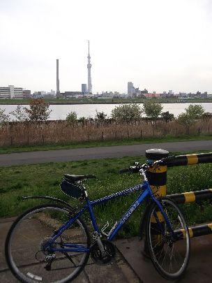 サイクリング4-15 (14)