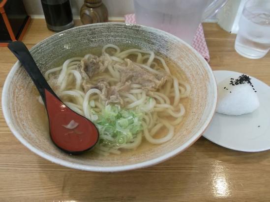 浪花 (6)