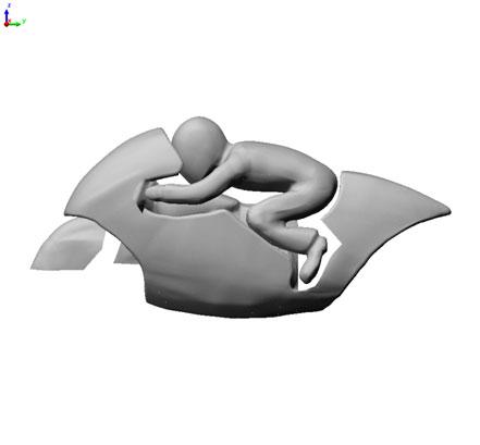 3D_02.jpg