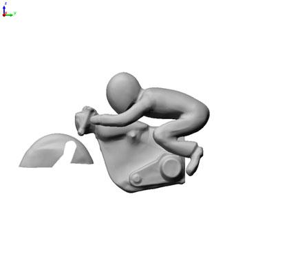 3D_03.jpg