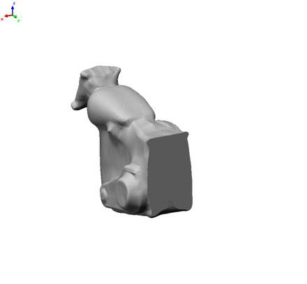 3D_05.jpg