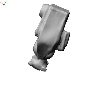 3D_06.jpg