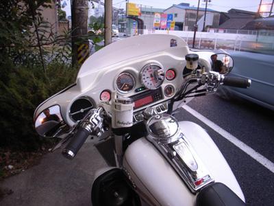 R0019647.jpg