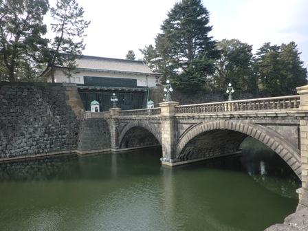 東京 セミナー 二重橋 ななめ