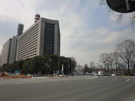 東京 セミナー 警視庁