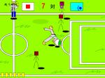 こばやしサッカー