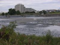 20080927-9