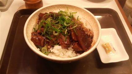 豚とろ角煮丼_R