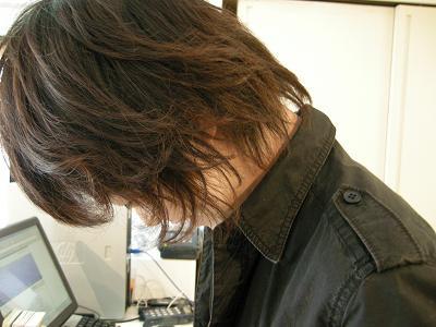 DSCN1483改定
