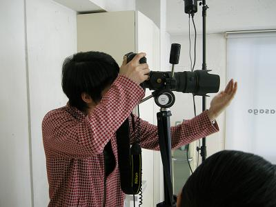 DSCN1491改