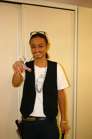 kobayashi cut 001