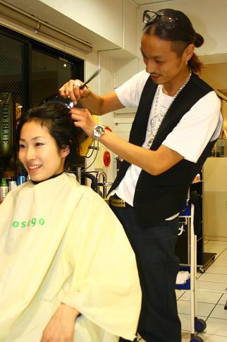 kobayashi cut 008