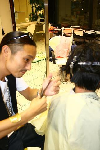 kobayashi cut 010