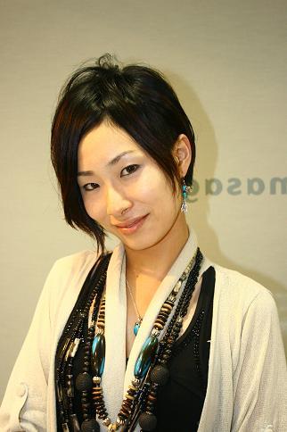 kobayashi cut 029