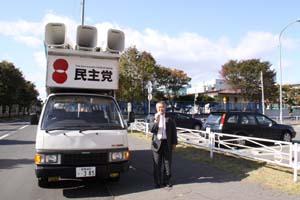 1280松井雅宏B