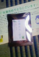 mizudasiryokutya87.jpg