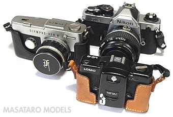 080718カメラ