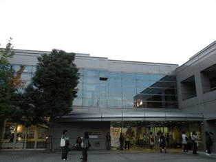 DSCN2038.jpg