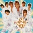 """シングル""""紅く燃ゆる太陽(初回限定盤)""""2004.8.11リリース"""