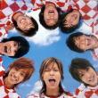 """シングル""""TEPPEN(初回限定盤)""""2005.7.13リリース"""