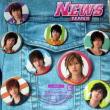 """シングル""""TEPPEN(通常盤)""""2005.7.13リリース"""
