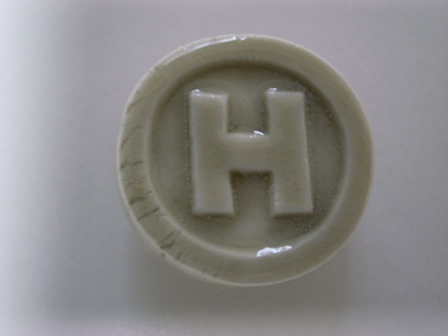haorihimo1