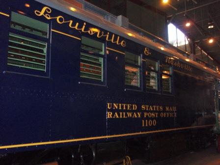 10-04,5 お店屋さんと蒸気機関車 030