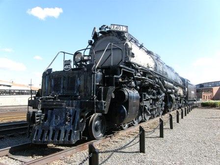 10-05 蒸気機関車 027
