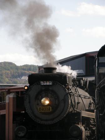 10-05 蒸気機関車 036