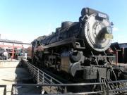 10-05 蒸気機関車 053