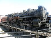 10-05 蒸気機関車 054