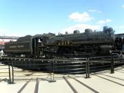 10-05 蒸気機関車 055