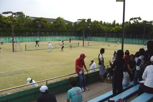 20090524-1.jpg