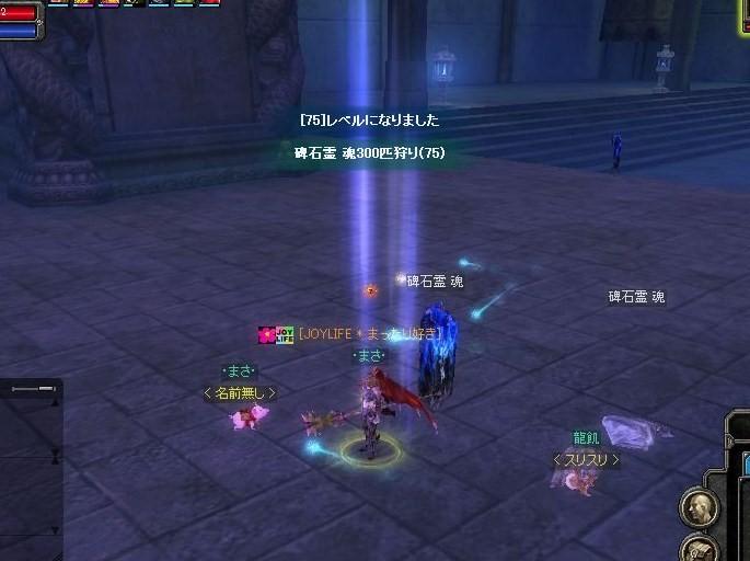 SRO[2008-06-17 03-09-41]_30